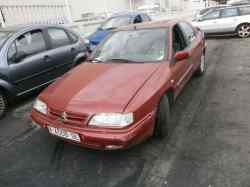citroen xantia berlina 1.9 td seduction   (90 cv) 1998-1999 DHX VF7X1DHXF72