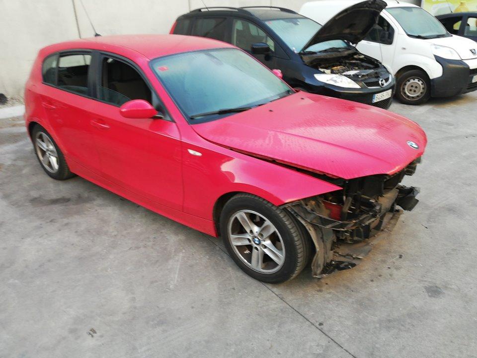 BMW SERIE 1 BERLINA (E81/E87) 120d  2.0 16V Diesel (163 CV) |   05.04 - 12.07_img_4