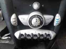 PUERTA DELANTERA IZQUIERDA BMW MINI (R56) Cooper D  1.6 16V Diesel CAT (109 CV) |   03.07 - 12.10_mini_7