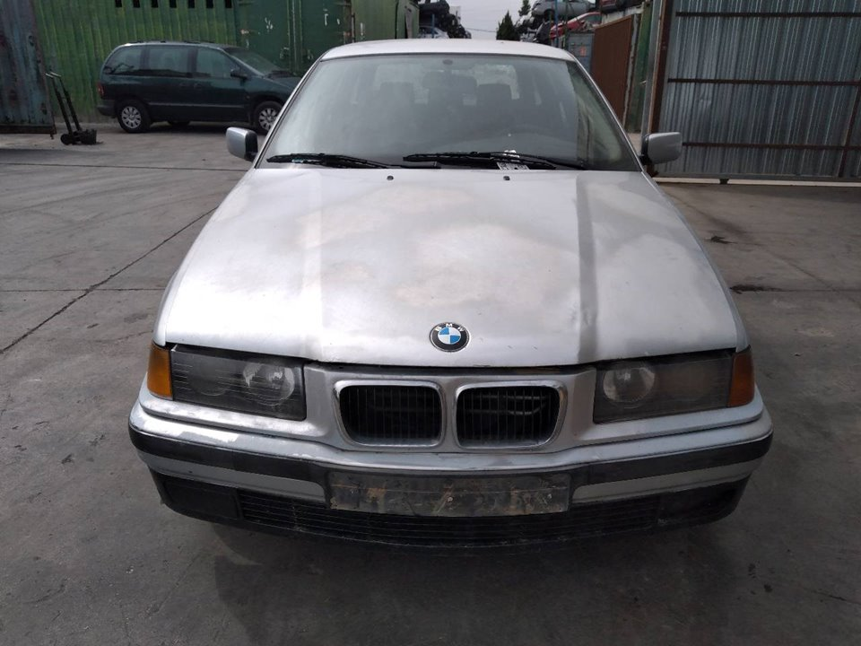 BMW SERIE 3 TOURING (E36) 318tds  1.7 Turbodiesel CAT (90 CV)     03.95 - 12.99_img_0