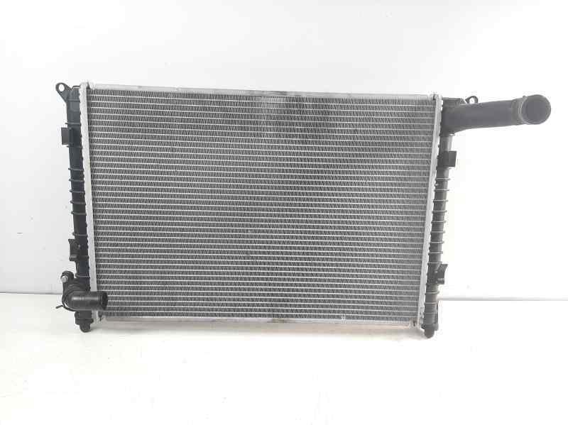 RADIADOR AGUA MINI MINI (R50,R53) One  1.6 16V CAT (90 CV) |   0.01 - ..._img_0