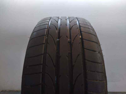 NEUMATICO BMW SERIE 3 BERLINA (E90) 320d  2.0 16V Diesel (163 CV)     12.04 - 12.07_img_0
