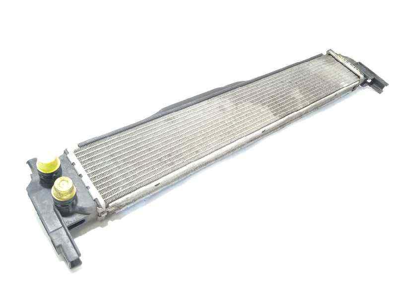 CAUDALIMETRO AUDI A4 AVANT (8E) 1.9 TDI (96kW)   (131 CV)     05.01 - 12.04_img_1