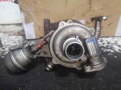 turbocompresor opel corsa d cosmo  1.3 16v cdti cat (z 13 dth / l4i) (90 cv) 2006-2010 55198317