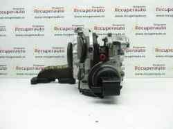 TURBOCOMPRESOR SEAT IBIZA (6J5) Stylance / Style  1.6 TDI (105 CV) |   02.08 - 12.15_mini_4