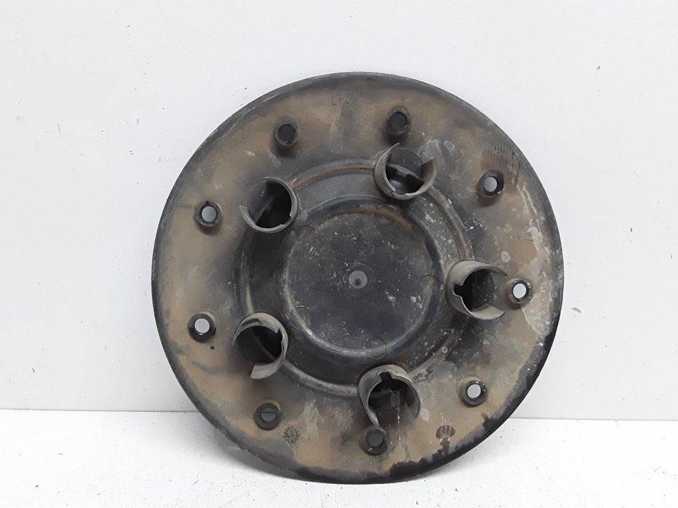 PARAGOLPES DELANTERO SEAT IBIZA (6K1) Sports Limited  1.4 16V (75 CV) |   05.01 - 12.02_img_2