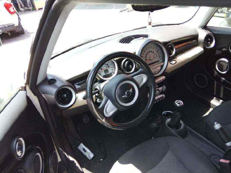 MANDO MULTIFUNCION MINI MINI (R56) Cooper  1.6 16V CAT (120 CV) |   0.06 - ..._img_3