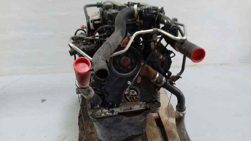 MOTOR COMPLETO MAN 9163 LC    |   ... _img_0
