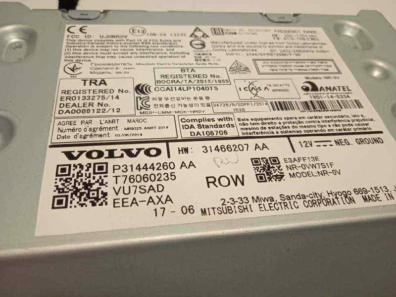 MOTOR COMPLETO PEUGEOT 407 ST Sport Pack  2.0 16V HDi CAT (RHR / DW10BTED4) (136 CV) |   0.04 - ..._img_5