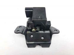 brazo suspension inferior delantero derecho seat ibiza (6l1) signo  1.9 tdi (101 cv) 2002-2004 6Q0407151L