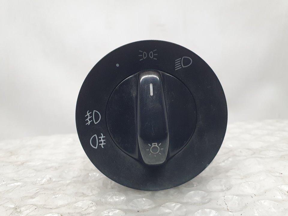 BRAZO SUSPENSION INFERIOR DELANTERO IZQUIERDO FIAT GRANDE PUNTO (199) 1.3 16V Multijet Dynamic (55kW)   (75 CV) |   09.05 - 12.07_img_5