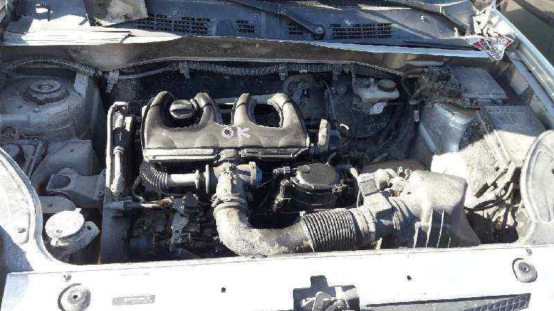 CITROEN BERLINGO 1.9 Diesel   (69 CV) |   0.02 - ..._img_5
