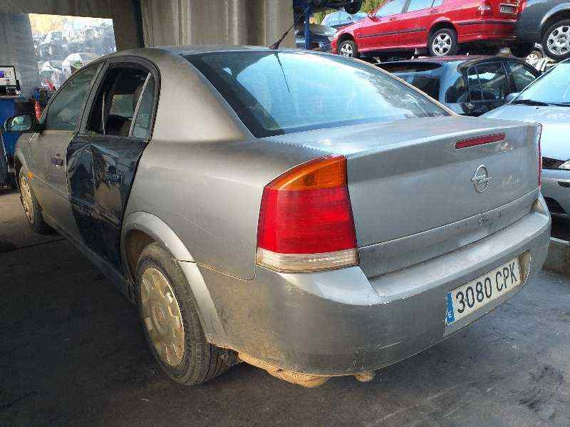 OPEL VECTRA C BERLINA Club  1.8 16V CAT (Z 18 XE / 2H9) (122 CV) |   02.02 - 12.03_img_1