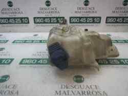 DEPOSITO LIMPIA VOLKSWAGEN GOLF IV BERLINA (1J1) GTI  1.8 20V Turbo (150 CV) |   09.97 - 12.03_mini_0