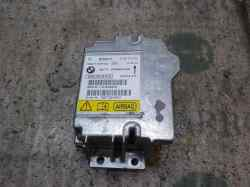 CENTRALITA AIRBAG BMW SERIE 3 BERLINA (E90) 320d  2.0 16V Diesel (163 CV) |   12.04 - 12.07_mini_0