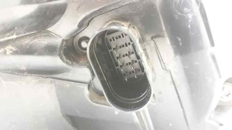 PILOTO TRASERO DERECHO PORSCHE CAYENNE (TYP 92AA) S Diesel  4.1 V8 TDI CAT (385 CV) |   ..._img_1