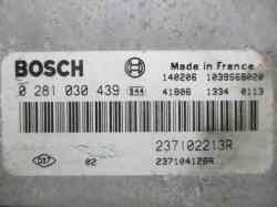 CENTRALITA MOTOR UCE DACIA DOKKER Laureate  1.5 dCi Diesel FAP CAT (75 CV) |   10.12 - ..._mini_1