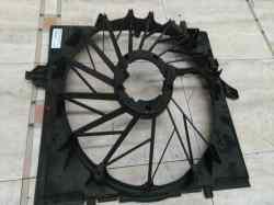 calandra delantera de radiador bmw serie 5 berlina (e60) * 17417543283