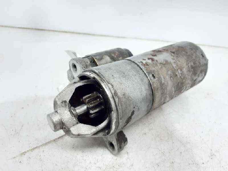 MOTOR ARRANQUE FORD FOCUS BERLINA (CAK) Ambiente  1.8 TDDI Turbodiesel CAT (90 CV) |   08.98 - 12.04_img_2