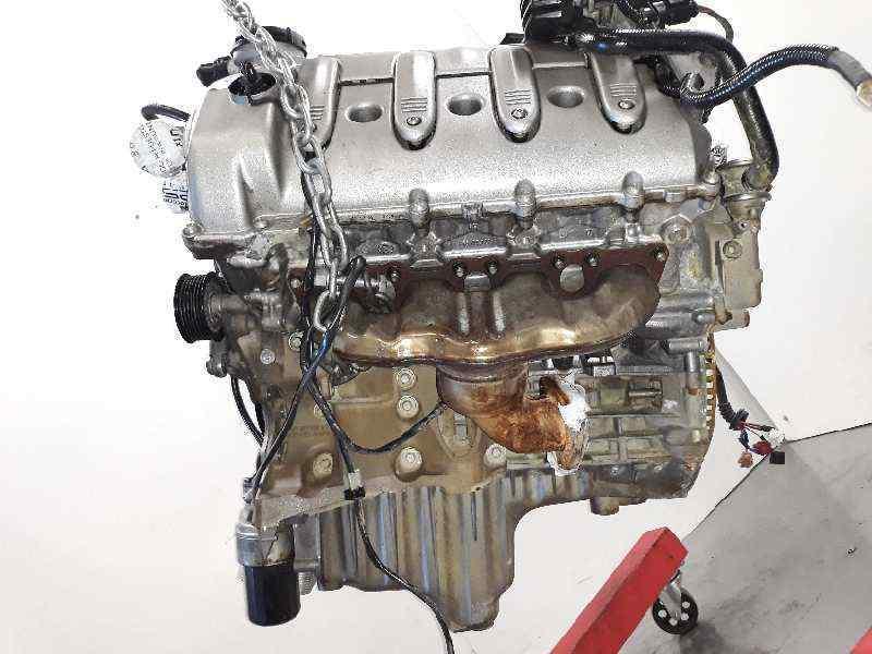 MOTOR COMPLETO PORSCHE CAYENNE (TYP 9PA) S  4.5 V8 CAT (340 CV) |   08.02 - 12.07_img_5