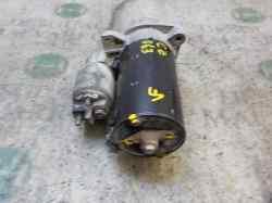 MOTOR ARRANQUE MERCEDES CLASE E (W211) BERLINA E 270 CDI (211.016)  2.7 CDI CAT (177 CV)     01.02 - 12.05_mini_2
