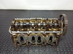 ELEVALUNAS TRASERO IZQUIERDO AUDI A1 SPORTBACK (GBA) 2.0 16V TFSI   (200 CV) |   0.18 - ..._img_2