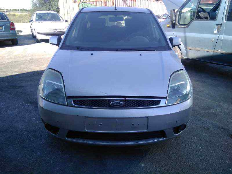 FORD FIESTA (CBK) Steel  1.6 TDCi CAT (90 CV) |   02.04 - 12.05_img_0