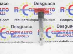 bobina encendido audi a6 berlina (4f2) 2.4   (177 cv) 2004-2008 06E905115E