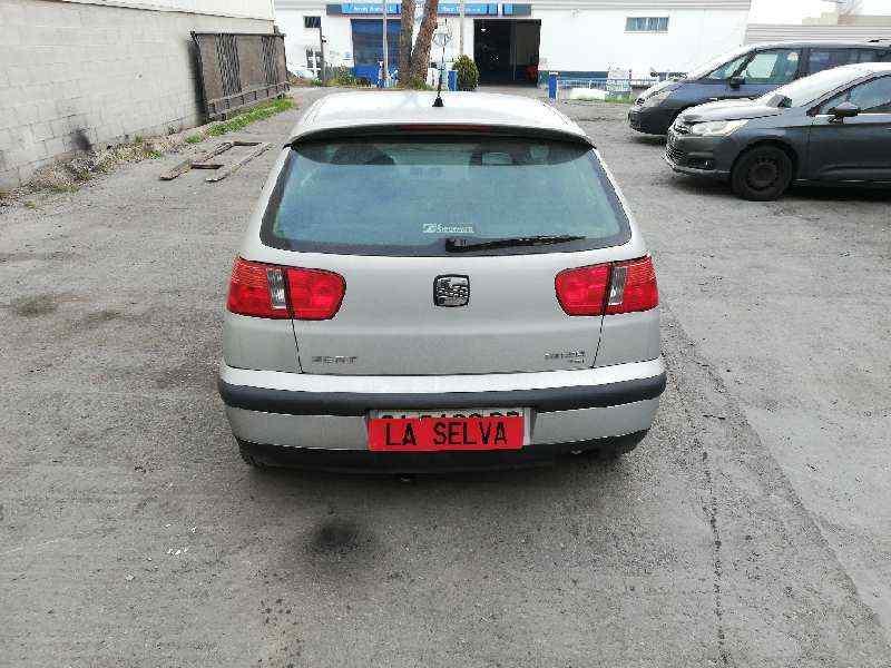 MOTOR LIMPIA DELANTERO SEAT IBIZA (6K1) Sport  1.9 TDI (110 CV)     08.99 - 12.02_img_1