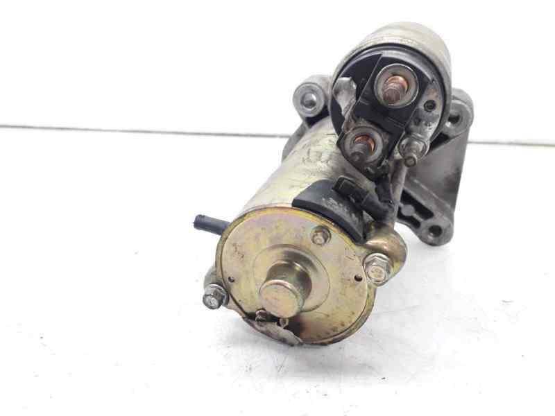 MOTOR ARRANQUE FORD FOCUS C-MAX (CAP) Trend (D)  1.6 TDCi CAT (90 CV) |   01.05 - 12.07_img_3