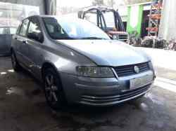 fiat stilo (192) 1.4 16v feel   (95 cv) 2005-2006 843A1000 ZFA19200000