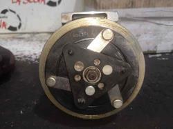 compresor aire acondicionado citroen c2 furio  1.4 hdi (68 cv) 2004-2010 9655191680