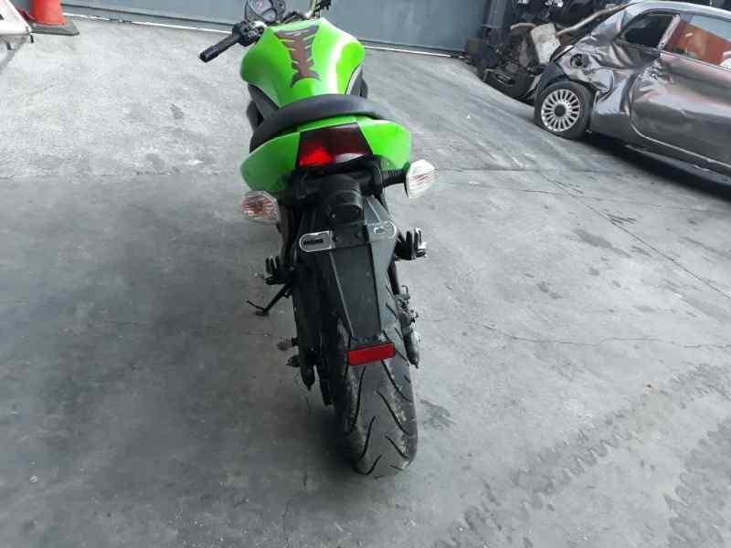 MOTOR COMPLETO KAWASAKI ER 6 ER 6f  649 cm3 - 53 kW G-CAT (72 CV) |   0.09 - 0.09_img_2