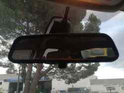 espejo interior bmw serie x1 (e84) xdrive 18d  2.0 turbodiesel cat (143 cv) 2009-2015 51169218046