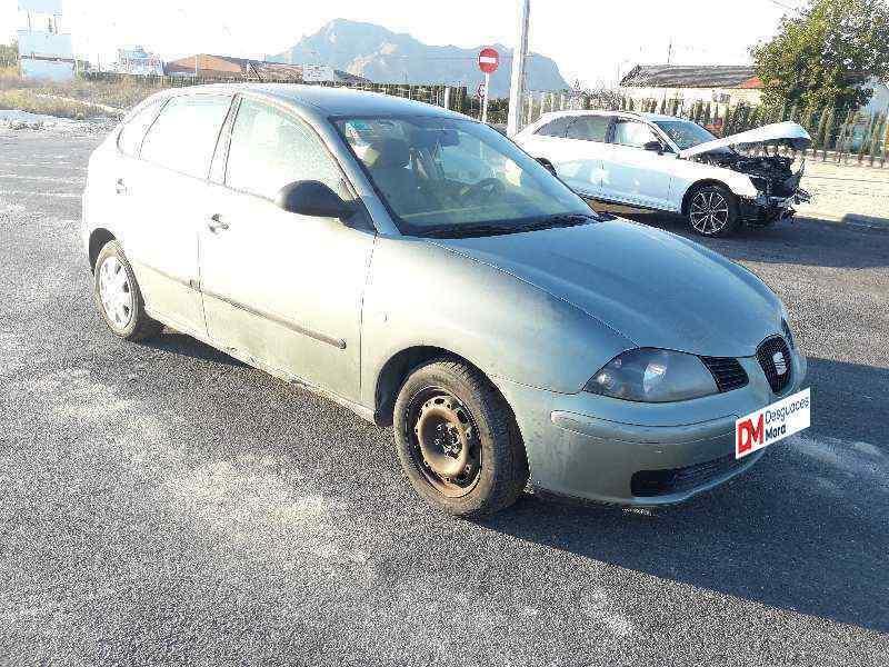 MANGUETA DELANTERA DERECHA SEAT IBIZA (6L1) Stella  1.4 16V (75 CV) |   04.02 - 12.04_img_0