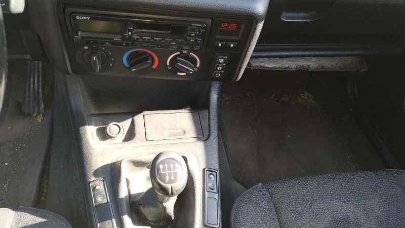 BMW SERIE 3 BERLINA (E36) 318i  1.8 16V CAT (140 CV) |   09.94 - ..._img_5