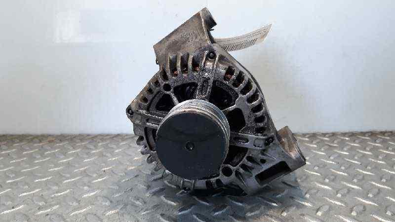 ALTERNADOR FIAT GRANDE PUNTO (199) 1.3 16V Multijet Active (55kW)   (75 CV) |   09.05 - 12.07_img_4