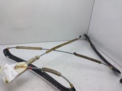 motor completo seat toledo (1m2) select  1.9 tdi (110 cv) 1999-2004 AHF