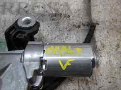 MOTOR LIMPIA TRASERO VOLKSWAGEN GOLF V BERLINA (1K1) Conceptline (E)  1.6  (102 CV) |   0.03 - ..._mini_1