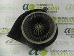 ventilador calefaccion