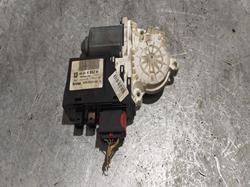 motor completo mazda 3 berlina (bk) 2.0 crdt sportive   (143 cv) 2007-2009 RF