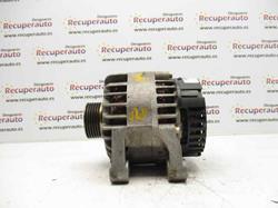 alternador peugeot 206 cc cc 2.0 16v cat (136 cv) 2001-2004