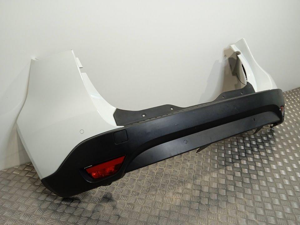AIRBAG CORTINA DELANTERO DERECHO  VOLKSWAGEN PASSAT BERLINA (3B3) Comfortline  2.0  (116 CV) |   10.00 - 12.04_img_0
