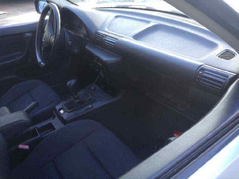 SERVOFRENO BMW SERIE 3 COMPACTO (E36) 318ti  1.9 16V CAT (140 CV) |   09.94 - 12.99_img_3