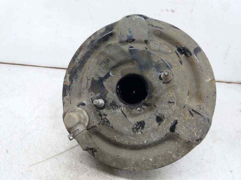 SERVOFRENO NISSAN PATROL (K/W260) Corto TA  2.8 Diesel (95 CV)     03.89 - 12.98_img_1