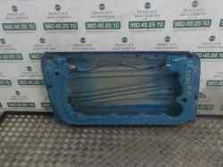PUERTA DELANTERA IZQUIERDA BMW MINI (R56) Cooper D  1.6 16V Diesel CAT (109 CV) |   03.07 - 12.10_mini_1