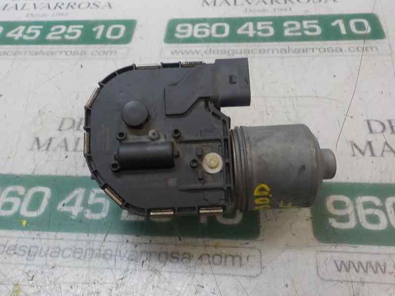 MOTOR LIMPIA DELANTERO SEAT ALTEA (5P1) Reference  1.9 TDI (105 CV) |   03.04 - 12.09_img_1
