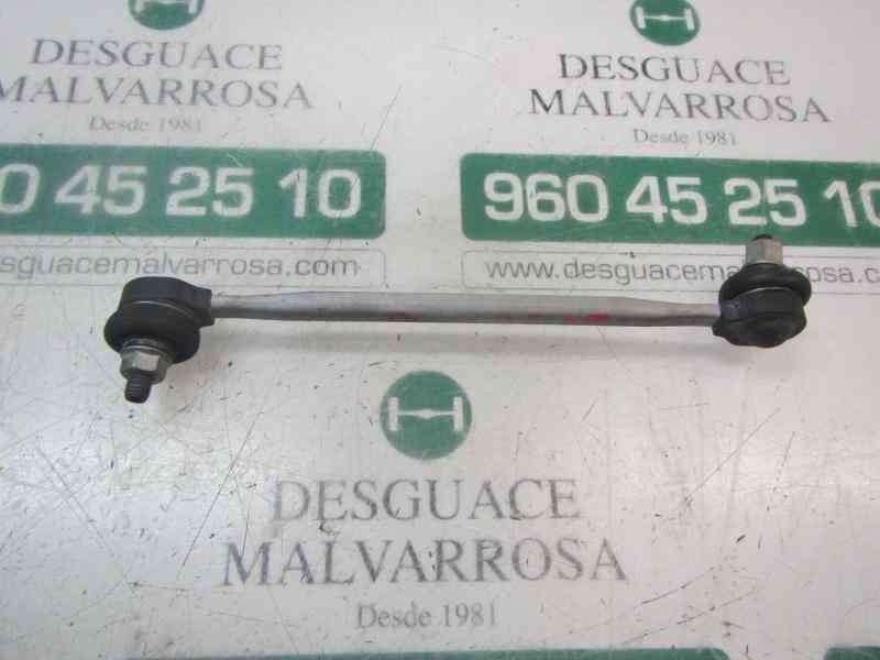 TIRANTE DELANTERO IZQUIERDO SEAT ARONA Style  1.0 TSI (116 CV) |   0.17 - ..._img_0