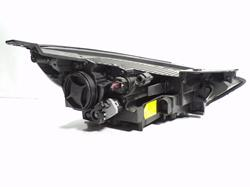 FARO IZQUIERDO HYUNDAI IONIQ Hybrid  Híbrido 104 kW (1.6 Ltr. - 77 kW) (141 CV) |   0.16 - ..._mini_1