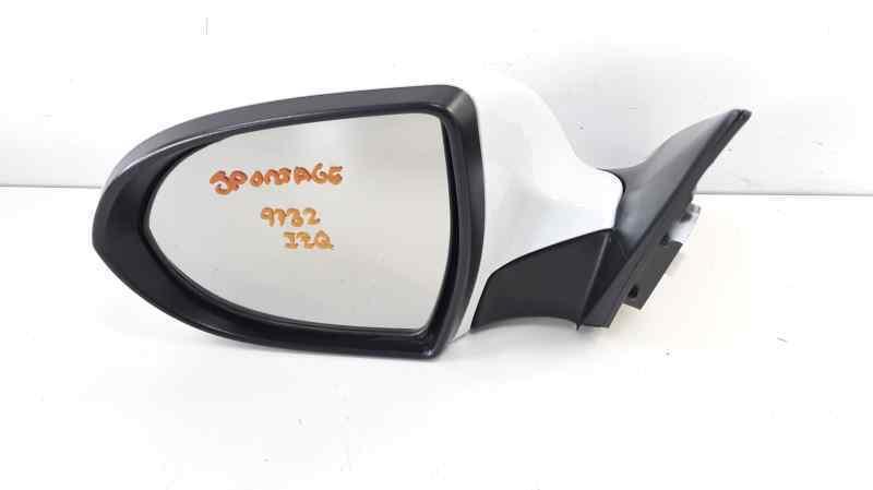 RETROVISOR IZQUIERDO KIA SPORTAGE Concept 4x2  1.6 CAT (135 CV) |   08.10 - 12.15_img_0
